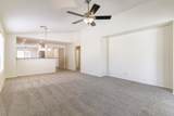 23882 Yavapai Street - Photo 15
