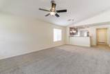 23882 Yavapai Street - Photo 16