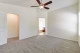 23882 Yavapai Street - Photo 19