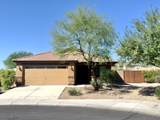 23882 Yavapai Street - Photo 2