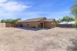 23882 Yavapai Street - Photo 30