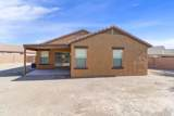 23882 Yavapai Street - Photo 31
