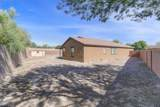 23882 Yavapai Street - Photo 32