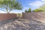 23882 Yavapai Street - Photo 33