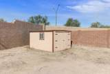 23882 Yavapai Street - Photo 34