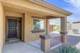 23882 Yavapai Street - Photo 6
