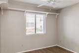 623 Guadalupe Road - Photo 10