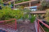 7161 Rancho Vista Drive - Photo 59