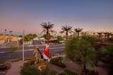 7161 Rancho Vista Drive - Photo 60