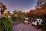 7161 Rancho Vista Drive - Photo 62