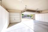 17690 Willow Drive - Photo 39