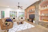 17690 Willow Drive - Photo 4