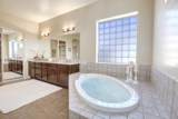 17690 Willow Drive - Photo 45