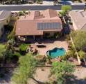 17690 Willow Drive - Photo 52