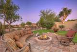 17690 Willow Drive - Photo 56