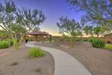 17690 Willow Drive - Photo 9