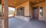15455 Hatfield Drive - Photo 4