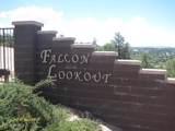 804 Falconcrest Drive - Photo 1