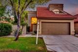 4645 Ivanhoe Street - Photo 44
