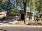 4626 Murrieta Road - Photo 1