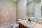 785 Juniper Lane - Photo 18