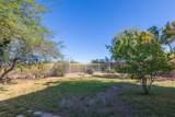 4614 Laredo Lane - Photo 19