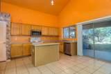 4614 Laredo Lane - Photo 5
