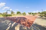 13269 Palm Lane - Photo 35