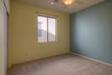 42908 43RD Drive - Photo 16
