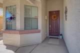 42908 43RD Drive - Photo 7