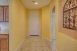 42908 43RD Drive - Photo 8