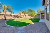 10228 Javelina Avenue - Photo 18