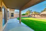 10228 Javelina Avenue - Photo 19
