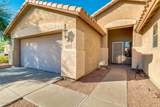 10228 Javelina Avenue - Photo 2