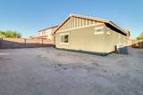 3814 186TH Drive - Photo 30