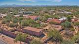 22427 Los Caballos Drive - Photo 2