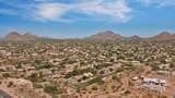 22427 Los Caballos Drive - Photo 44