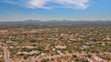 22427 Los Caballos Drive - Photo 45