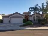3473 Cody Avenue - Photo 2