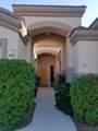 3473 Cody Avenue - Photo 3