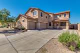 5518 Ormondo Way - Photo 1