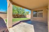 5518 Ormondo Way - Photo 37