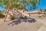 5518 Ormondo Way - Photo 38