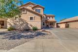 5518 Ormondo Way - Photo 39
