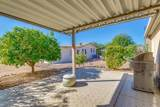 3301 Goldfield Road - Photo 33