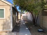 3931 Butler Street - Photo 22