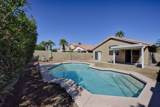 3219 Poinsettia Drive - Photo 17