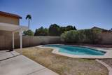 3219 Poinsettia Drive - Photo 19