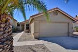 3219 Poinsettia Drive - Photo 2