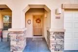 3641 Amerigo Court - Photo 2